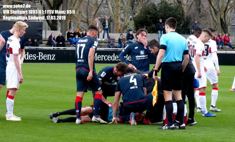 Soke2_190317_vfb_stuttgart_U21_fsv_mainz_U21_Regionalliga_2018-2019_P1090345