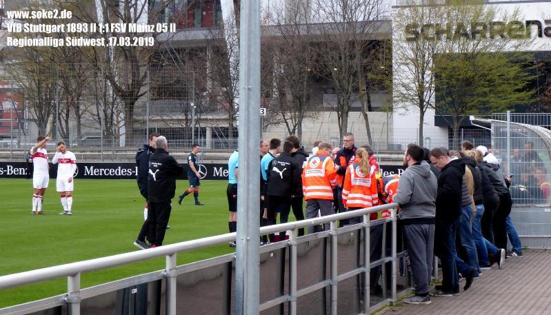 Soke2_190317_vfb_stuttgart_U21_fsv_mainz_U21_Regionalliga_2018-2019_P1090348
