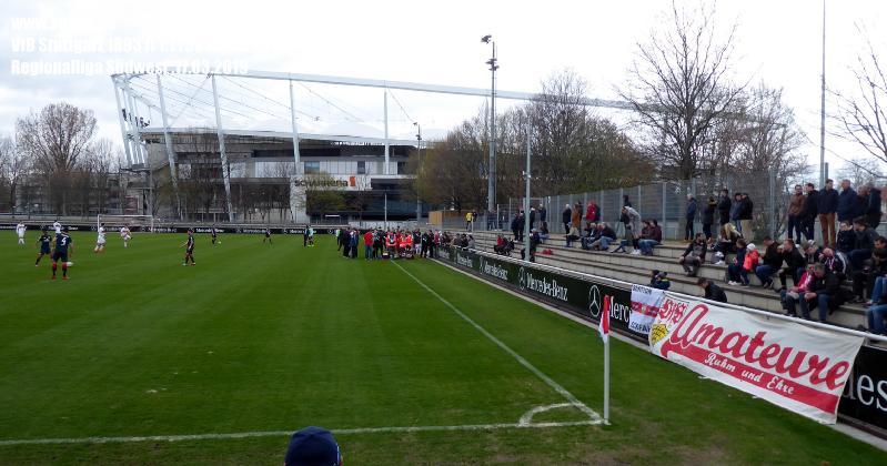 Soke2_190317_vfb_stuttgart_U21_fsv_mainz_U21_Regionalliga_2018-2019_P1090349