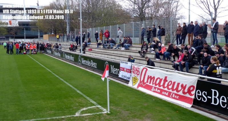 Soke2_190317_vfb_stuttgart_U21_fsv_mainz_U21_Regionalliga_2018-2019_P1090350