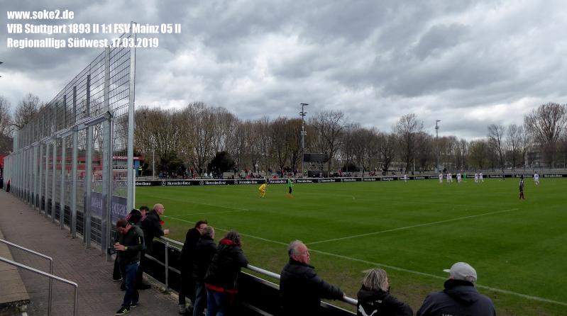 Soke2_190317_vfb_stuttgart_U21_fsv_mainz_U21_Regionalliga_2018-2019_P1090352