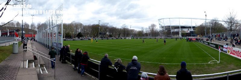 Soke2_190317_vfb_stuttgart_U21_fsv_mainz_U21_Regionalliga_2018-2019_P1090353