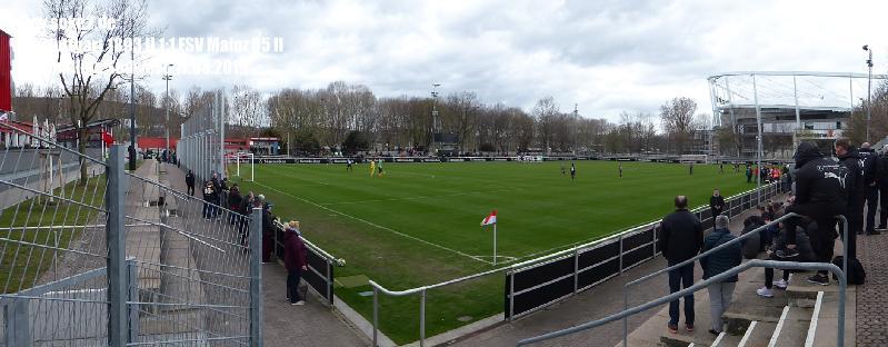Soke2_190317_vfb_stuttgart_U21_fsv_mainz_U21_Regionalliga_2018-2019_P1090354