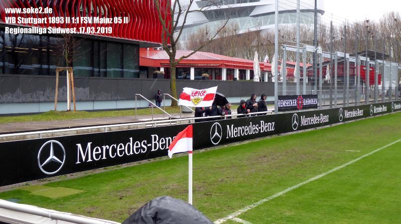 Soke2_190317_vfb_stuttgart_U21_fsv_mainz_U21_Regionalliga_2018-2019_P1090363