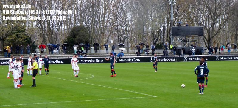Soke2_190317_vfb_stuttgart_U21_fsv_mainz_U21_Regionalliga_2018-2019_P1090366