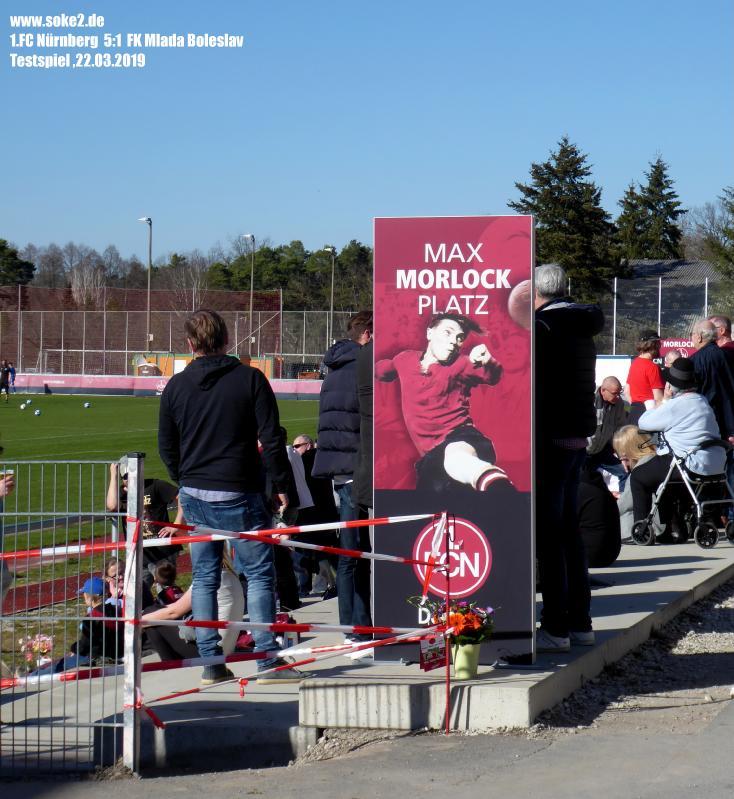 Soke2_190322_1.FC_Nuernberg_Mlada_Testspiel_2018-2019_P1090436