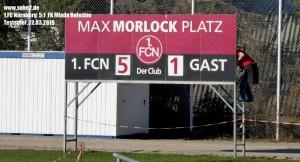 Soke2_190322_1.FC_Nuernberg_Mlada_Testspiel_2018-2019_P1090459