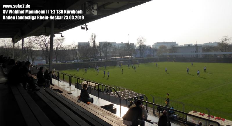 Soke2_190323_Waldhof_II_Kuernbach_Landesliga_Rhein-Neckar_P1090588