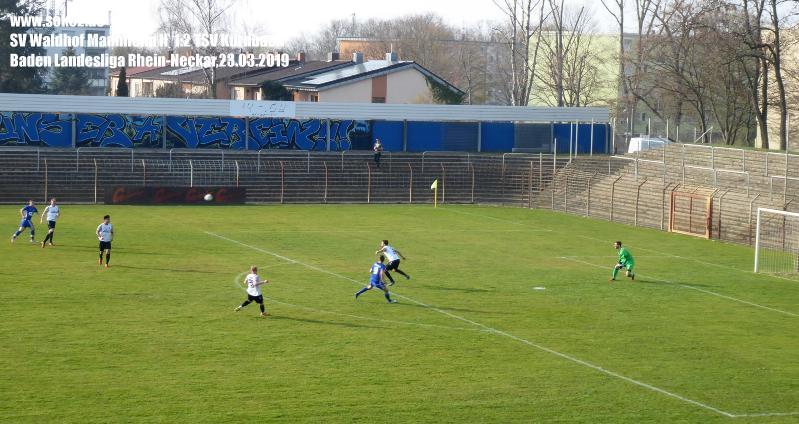 Soke2_190323_Waldhof_II_Kuernbach_Landesliga_Rhein-Neckar_P1090593