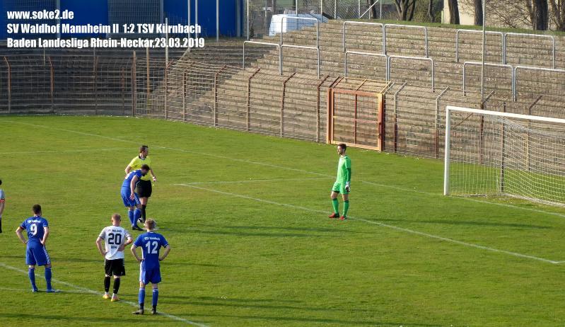 Soke2_190323_Waldhof_II_Kuernbach_Landesliga_Rhein-Neckar_P1090598