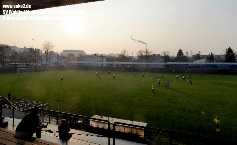 Soke2_190323_Waldhof_II_Kuernbach_Landesliga_Rhein-Neckar_P1090603