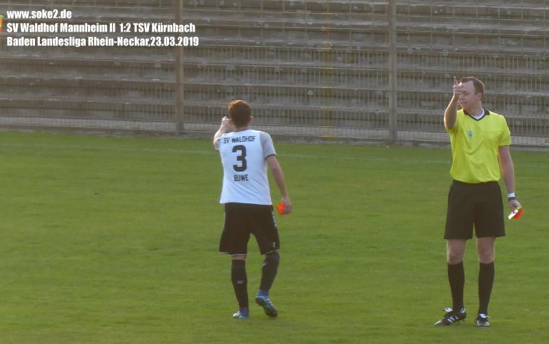 Soke2_190323_Waldhof_II_Kuernbach_Landesliga_Rhein-Neckar_P1090605
