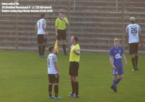 Soke2_190323_Waldhof_II_Kuernbach_Landesliga_Rhein-Neckar_P1090608