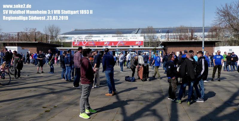 Soke2_190323_Waldhof_VfB_Stuttgart_U21_Regionalliga_2018-2019_P1090488