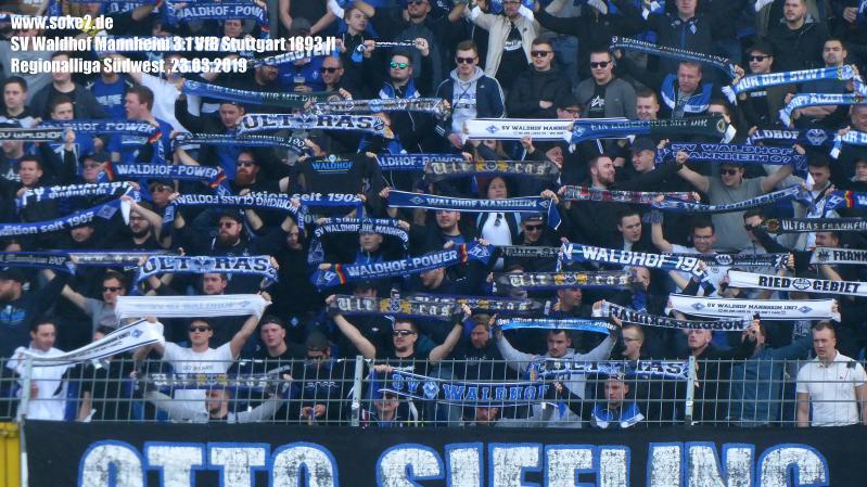 Soke2_190323_Waldhof_VfB_Stuttgart_U21_Regionalliga_2018-2019_P1090505