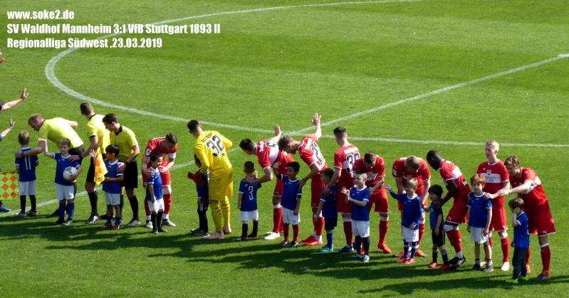 Soke2_190323_Waldhof_VfB_Stuttgart_U21_Regionalliga_2018-2019_P1090507