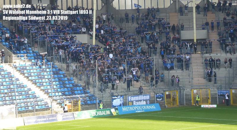 Soke2_190323_Waldhof_VfB_Stuttgart_U21_Regionalliga_2018-2019_P1090513
