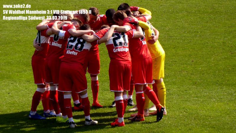 Soke2_190323_Waldhof_VfB_Stuttgart_U21_Regionalliga_2018-2019_P1090516