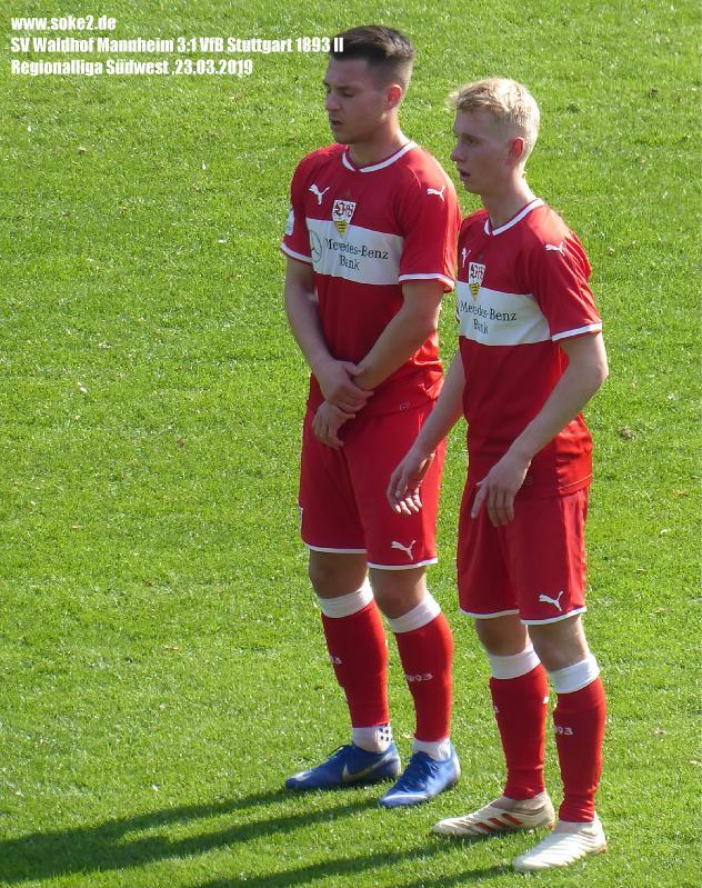 Soke2_190323_Waldhof_VfB_Stuttgart_U21_Regionalliga_2018-2019_P1090536