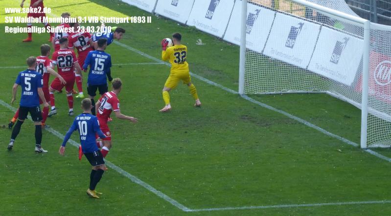 Soke2_190323_Waldhof_VfB_Stuttgart_U21_Regionalliga_2018-2019_P1090542