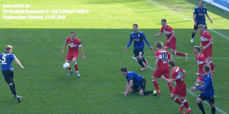 Soke2_190323_Waldhof_VfB_Stuttgart_U21_Regionalliga_2018-2019_P1090544