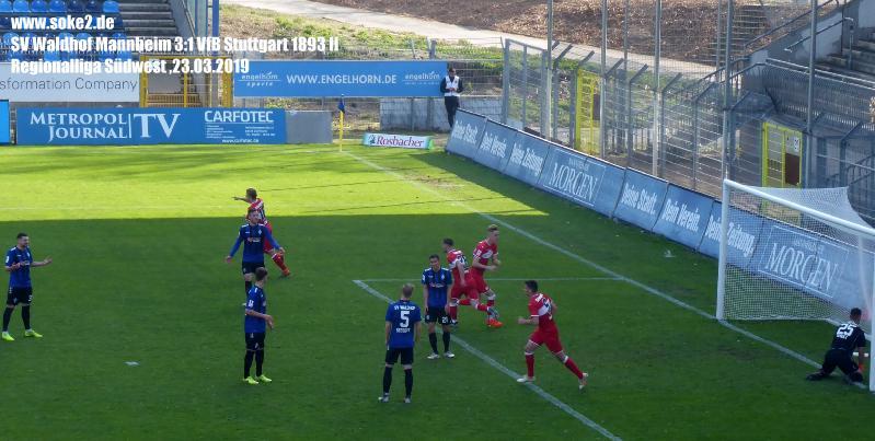 Soke2_190323_Waldhof_VfB_Stuttgart_U21_Regionalliga_2018-2019_P1090557