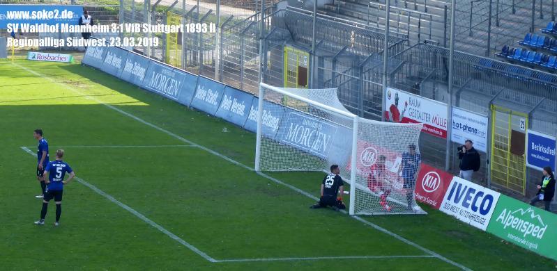 Soke2_190323_Waldhof_VfB_Stuttgart_U21_Regionalliga_2018-2019_P1090558