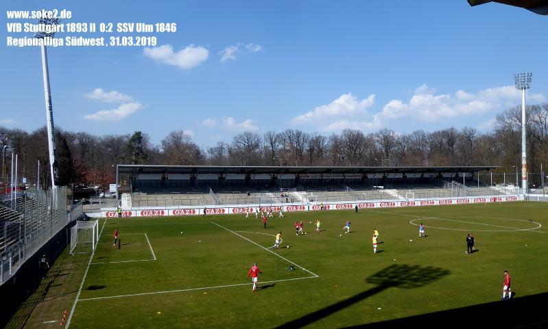 Soke2_190331_VfB_Stuttgart_U21_SSV_Ulm_1846_Regionalliga_2018-2019_P1090680