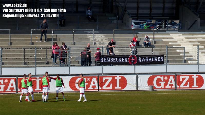 Soke2_190331_VfB_Stuttgart_U21_SSV_Ulm_1846_Regionalliga_2018-2019_P1090682