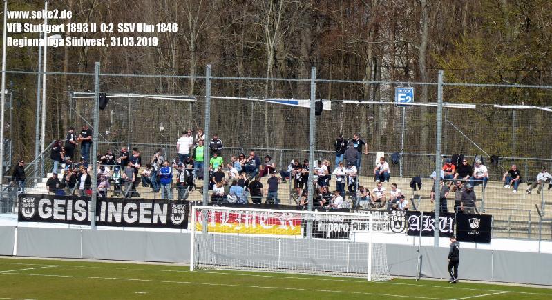 Soke2_190331_VfB_Stuttgart_U21_SSV_Ulm_1846_Regionalliga_2018-2019_P1090683