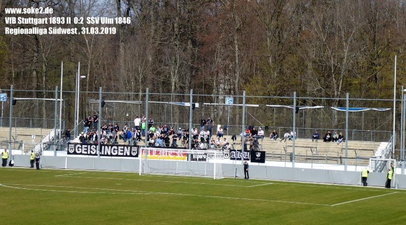 Soke2_190331_VfB_Stuttgart_U21_SSV_Ulm_1846_Regionalliga_2018-2019_P1090684