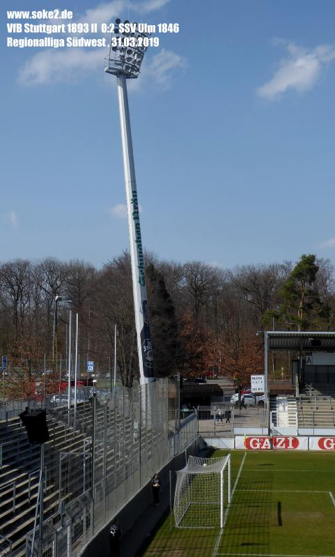 Soke2_190331_VfB_Stuttgart_U21_SSV_Ulm_1846_Regionalliga_2018-2019_P1090685