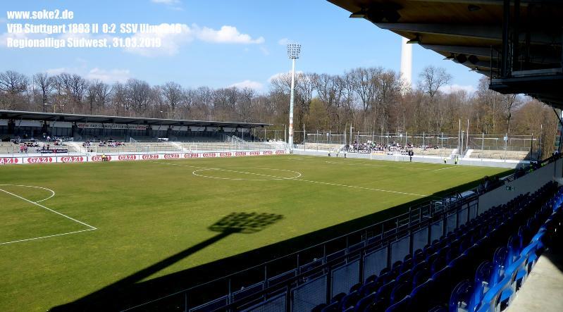 Soke2_190331_VfB_Stuttgart_U21_SSV_Ulm_1846_Regionalliga_2018-2019_P1090689