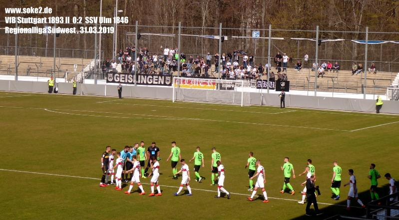 Soke2_190331_VfB_Stuttgart_U21_SSV_Ulm_1846_Regionalliga_2018-2019_P1090701