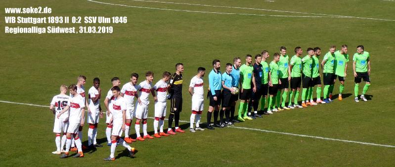 Soke2_190331_VfB_Stuttgart_U21_SSV_Ulm_1846_Regionalliga_2018-2019_P1090702