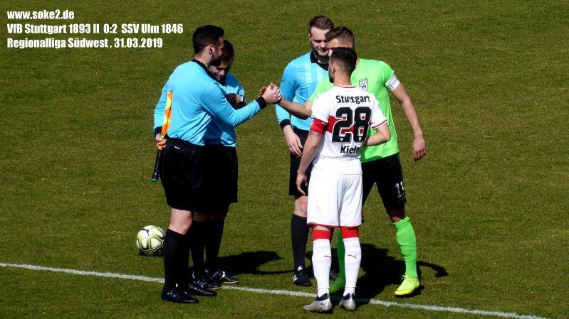 Soke2_190331_VfB_Stuttgart_U21_SSV_Ulm_1846_Regionalliga_2018-2019_P1090708