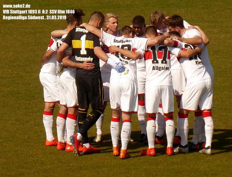 Soke2_190331_VfB_Stuttgart_U21_SSV_Ulm_1846_Regionalliga_2018-2019_P1090709