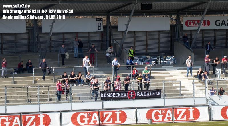 Soke2_190331_VfB_Stuttgart_U21_SSV_Ulm_1846_Regionalliga_2018-2019_P1090710