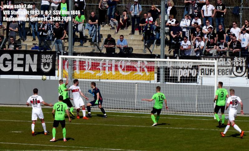 Soke2_190331_VfB_Stuttgart_U21_SSV_Ulm_1846_Regionalliga_2018-2019_P1090714