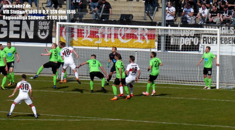 Soke2_190331_VfB_Stuttgart_U21_SSV_Ulm_1846_Regionalliga_2018-2019_P1090723