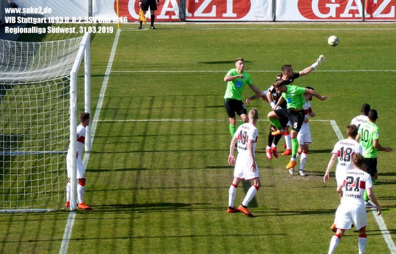 Soke2_190331_VfB_Stuttgart_U21_SSV_Ulm_1846_Regionalliga_2018-2019_P1090732