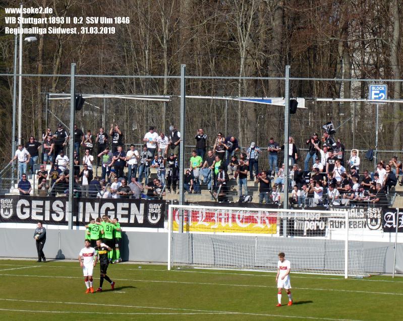 Soke2_190331_VfB_Stuttgart_U21_SSV_Ulm_1846_Regionalliga_2018-2019_P1090737