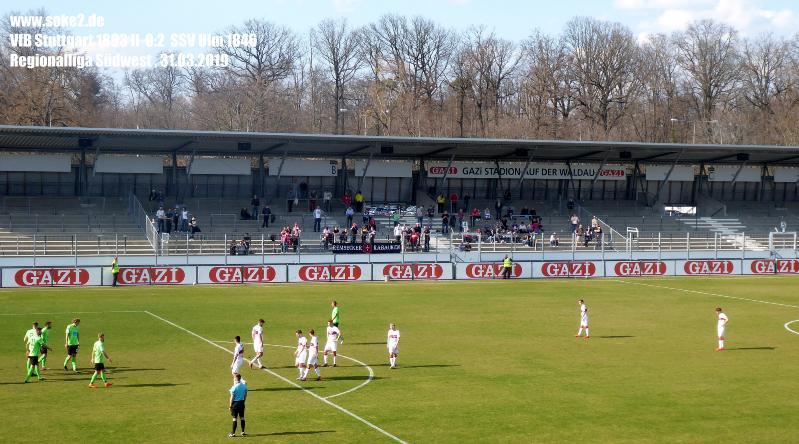 Soke2_190331_VfB_Stuttgart_U21_SSV_Ulm_1846_Regionalliga_2018-2019_P1090748