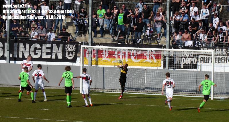 Soke2_190331_VfB_Stuttgart_U21_SSV_Ulm_1846_Regionalliga_2018-2019_P1090751
