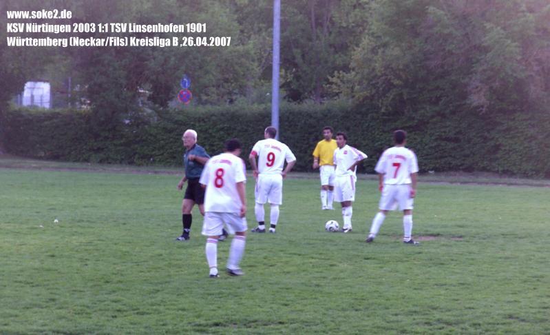 070426_KSV_Nuertingen_TSV_Linsenhofen_2006-2007_BILD0004