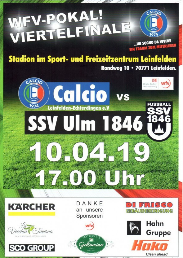 190410_Heft_Calcio_Ulm_WFV-Pokal_Soke2