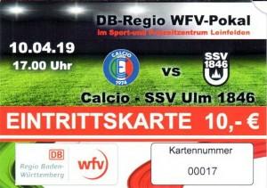 190410_Tix_Calcio_SSV_Ulm_WFV-Pokal_Soke2