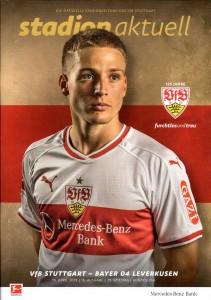 190413_Heft_VfB_Leverkusen