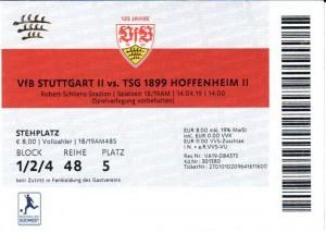 190414_Tix_vfb2_hoffenheim2