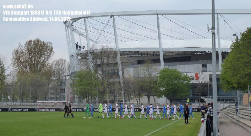 190414_VfB_Stuttgart_U21_TSG_Hoffenheim_U21_Regionalliga_P1100455